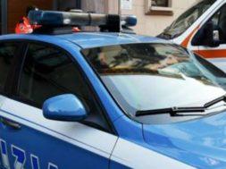 polizia40