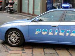 polizia56