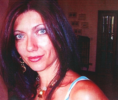 Giallocronaca: Roberta Ragusa, mai trovato il suo corpo, il mistero rimane