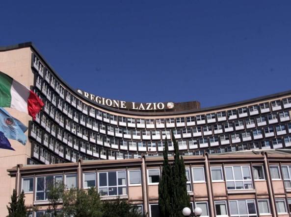 """Regione: """"Salviamo i posti di lavoro, no alla sanità privata"""", il M5s mette alla prova Zingaretti"""