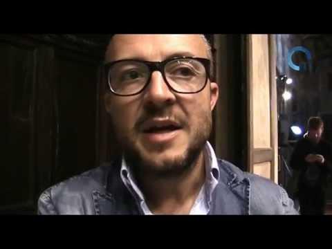 """Comunali, 3 domande flash a Mauro Rotelli (Fdi): """"L'unità della coalizione non è più un dogma, noi ci stiamo organizzando"""""""