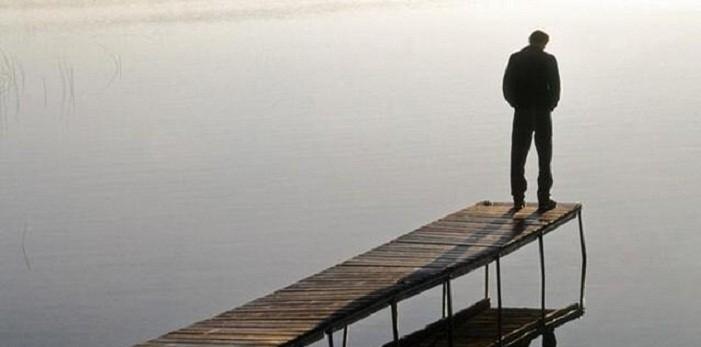 La solitudine, la noia, l'isolamento: la qualità della vita a  Viterbo è  sempre più scadente