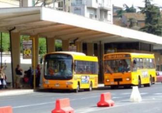 Trasporto pubblico locale: nuove idee per la gestione delle aziende del settore, il resoconto sulla conferenza di Erbetti (m5s)