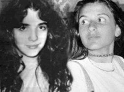 Mirella-Gregori-e-Emanuela-Orlandi-