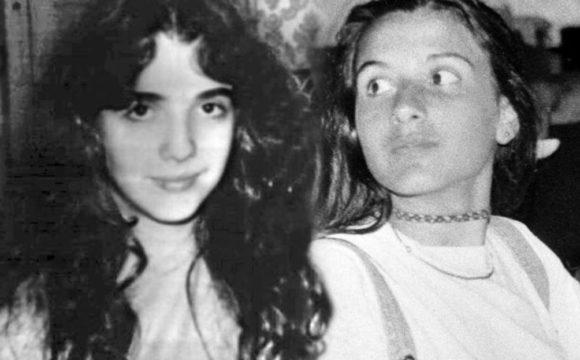 Caso Orlandi, Emanuela uccisa la sera stessa della scomparsa? Vatican connection, 35 anni dopo