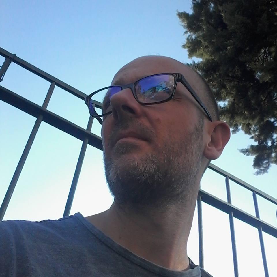 Comunali: Alessandro Allegrini, l'aspirante consigliere più votato dei 5 stelle