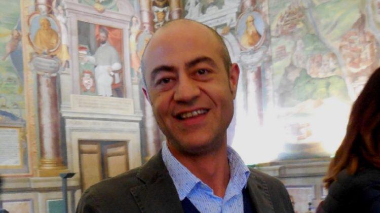 """Al via la XII edizione del Caffeina Festival, Andrea Baffo: """"Il nostro è un """"palazzo"""" che poggia su colonne troppo leggere"""""""