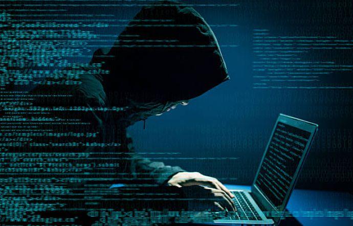 Viterbo, grave attacco informatico all'Associazione UniVerso Giovani