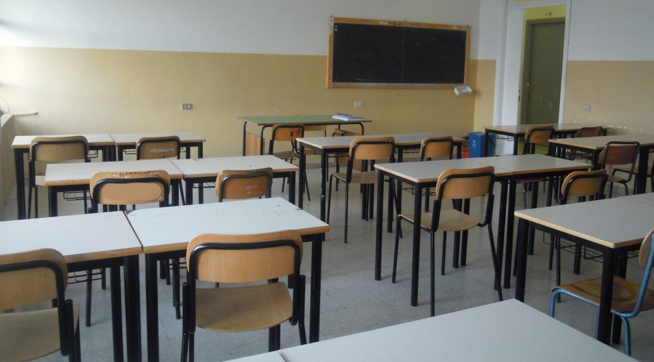 """Insegnante accusata di atti sessuali con 13enne: """"Ho sbagliato"""""""