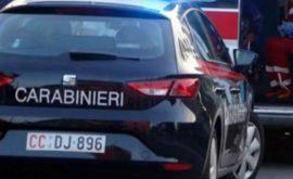 carabinieri89