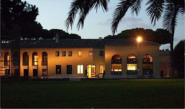 Roma, Casa del Jazz, dal 1 luglio la stagione estiva