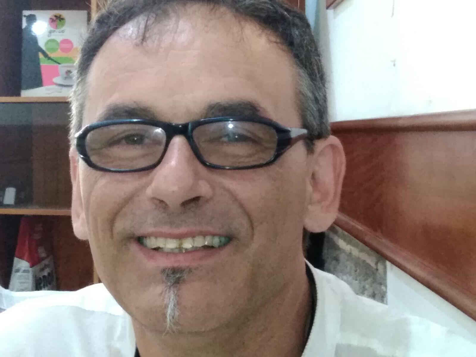 """Comunali: """"Al ballottaggio col cdx andremo noi, sarà il primo effetto del Governo Conte"""", cittapaese.it incontra il candidato sindaco M5s Massimo Erbetti"""