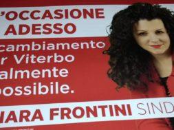 frontini70