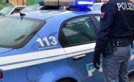 polizia70