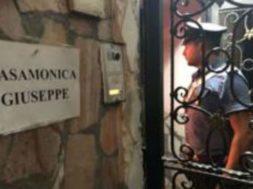 Carabinieri_Casamonica2