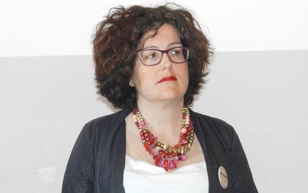 """Bambina riportata con la forza a Viterbo: """"E' stato un vero sequestro"""", la denuncia della consigliera M5s di Oristano Patrizia Cadau"""