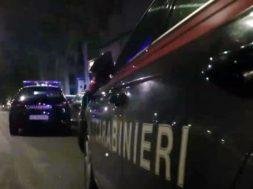 carabinieri102