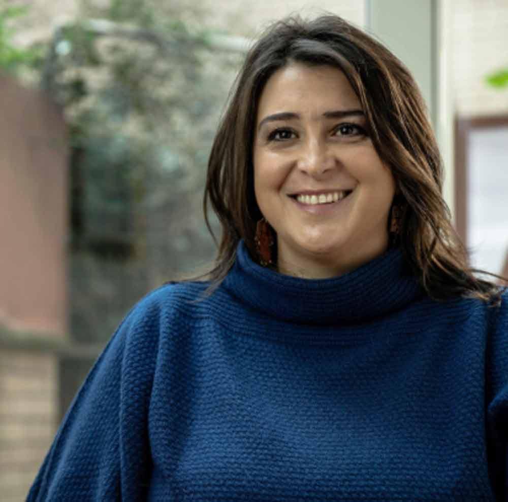 """Palazzo dei Priori, nomina Caporossi, Luisa Ciambella. """"Lo abbiamo votato solo in quanto uomo libero sensibile ai problemi sociali"""""""