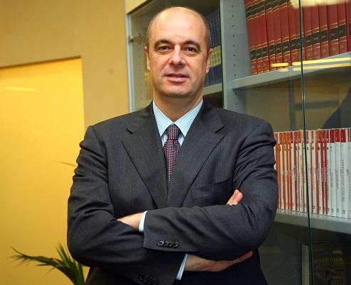 """Grave intimidazione alla stampa libera"""": spari contro la casa di un cronista del """"Gazzettino"""""""