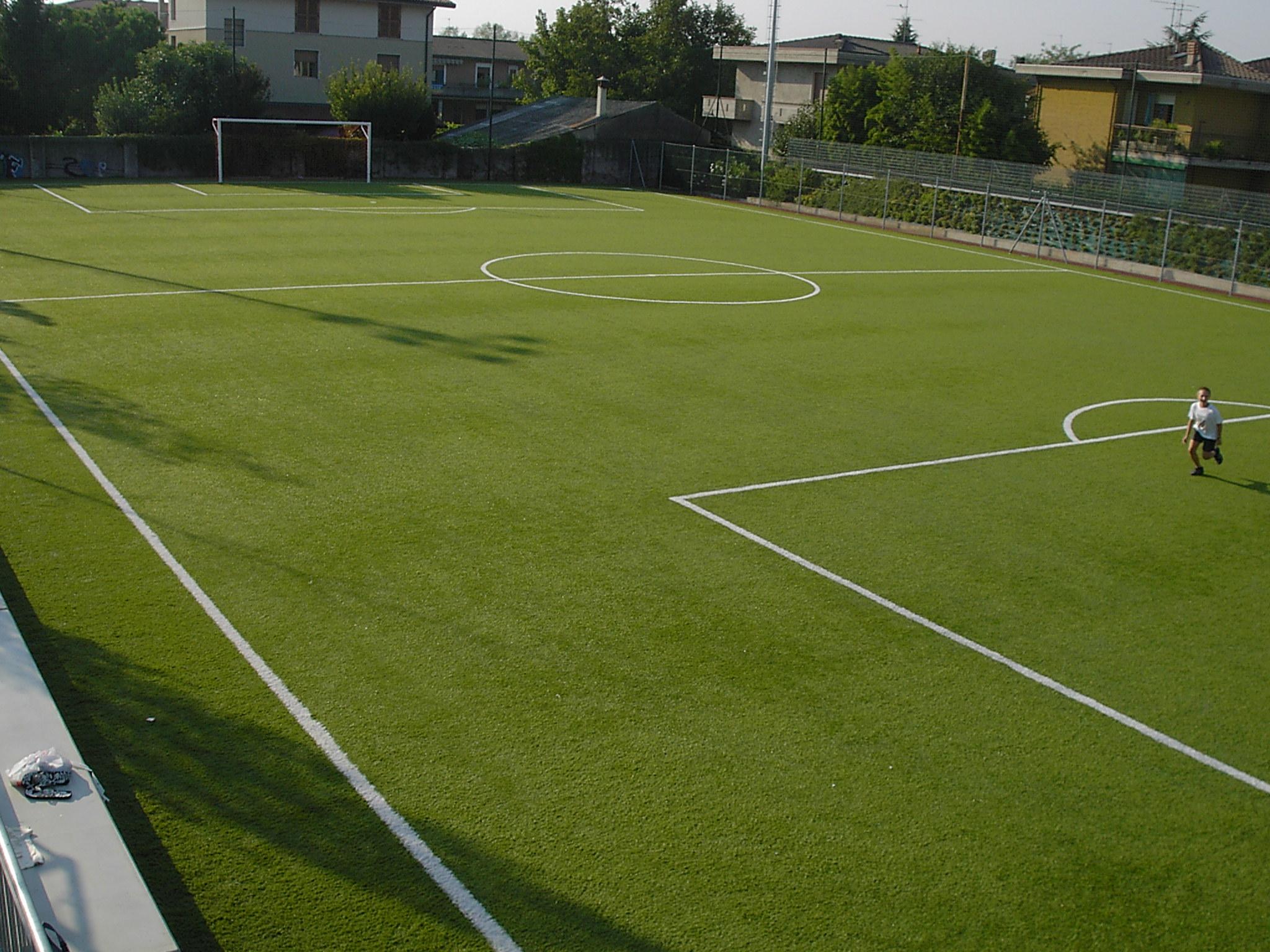 Calciomercato: in esclusiva per cittapaese.it  le ultime sulle squadre viterbesi di prima, seconda e terza categoria