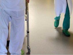 ospedalestupro