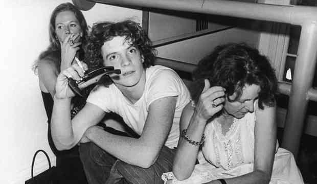 Tra storia e cronaca, 1973, il clamoroso rapimento di Paul Getty Jr