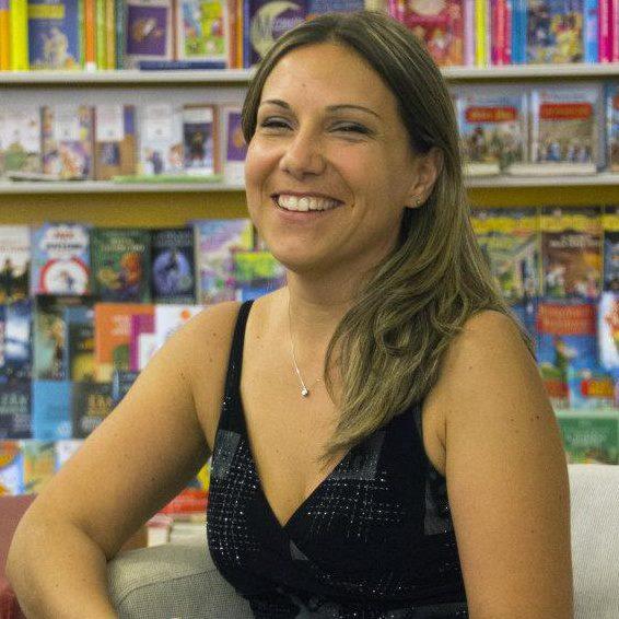 Nomina Mancini: Fondazione nella bufera, Rachele Magro lascia, i seguaci della Bruni scrivono indignati al sindaco