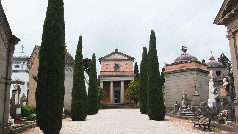 Viterbo, forno crematorio, urgono controlli Arpa: possibile il superamento di diossina, l'interrogazione di Erbetti (M5s)