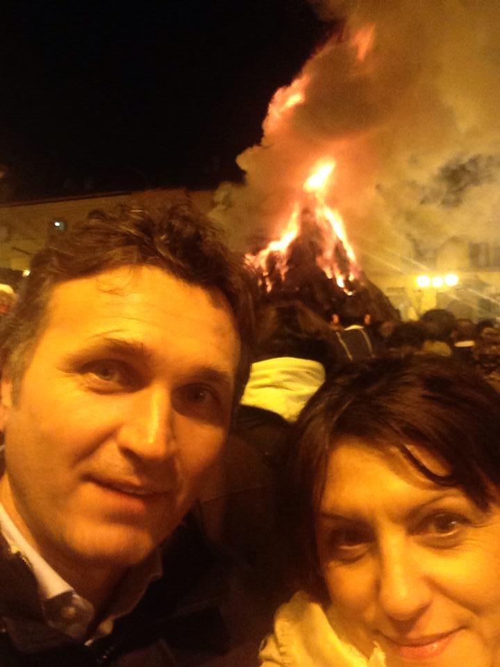 """Fondazione Santucci Family: il movimento oramai non c'è più, oltre 100 i dissidenti firmatari di una lettera """"anti nomina Mancini"""""""