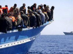 navemigranti