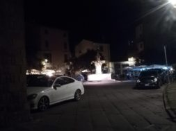 piazzadelgesu