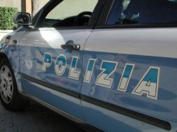 polizia10
