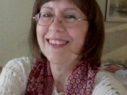 Laura Damiani