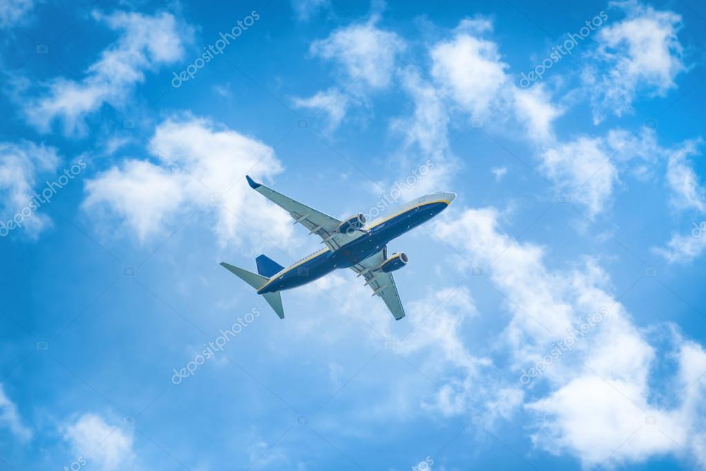 """L'informazione a Viterbo:  ed ecco ritirare fuori l'aeroporto, """"la voce di regime"""" e le sue balle stratosferiche"""