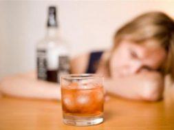 alcoolistadonna