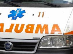 ambulanza0