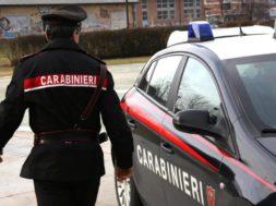 carabinieri110