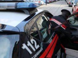 carabinieri25