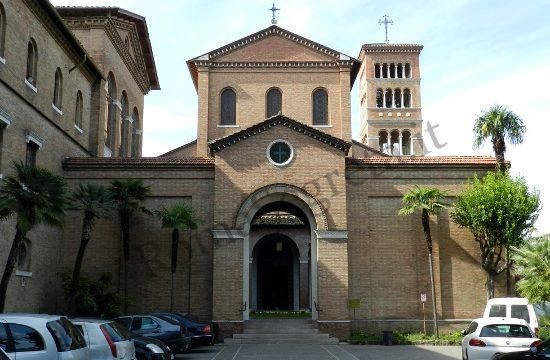 chiesa-s.anselmo