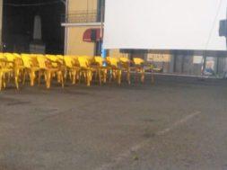 cinemagrotte
