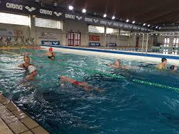Viterbo, caso Larus: ed ora vengono fuori anche 150000 euro di canoni non pagati al Comune, ma gli incassi della piscina si volatizzavano nell'aere?