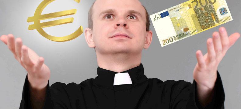 prete-tariffe-soldi-chiesa-gay