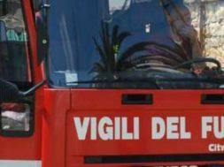 vigilidelfuoco2