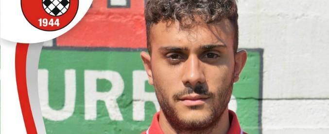 21enne calciatore di serie D ucciso da una coltellata