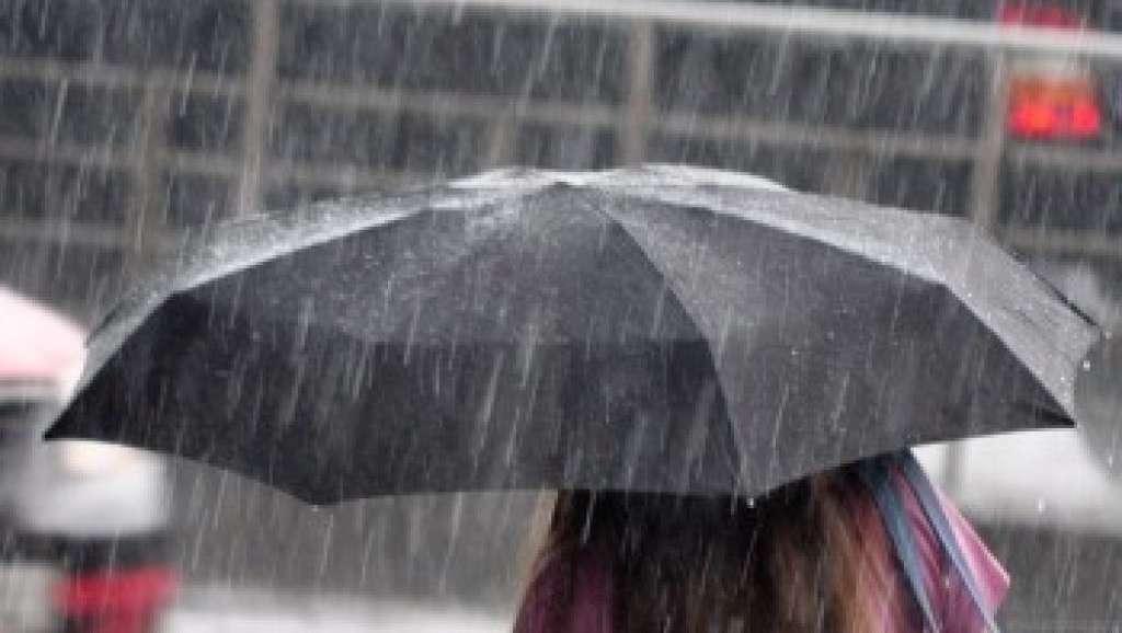 Allarme maltempo e rischio idrogeologico, domani scuole chiuse a Viterbo