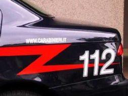 carabinieri104
