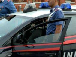 carabinieri14