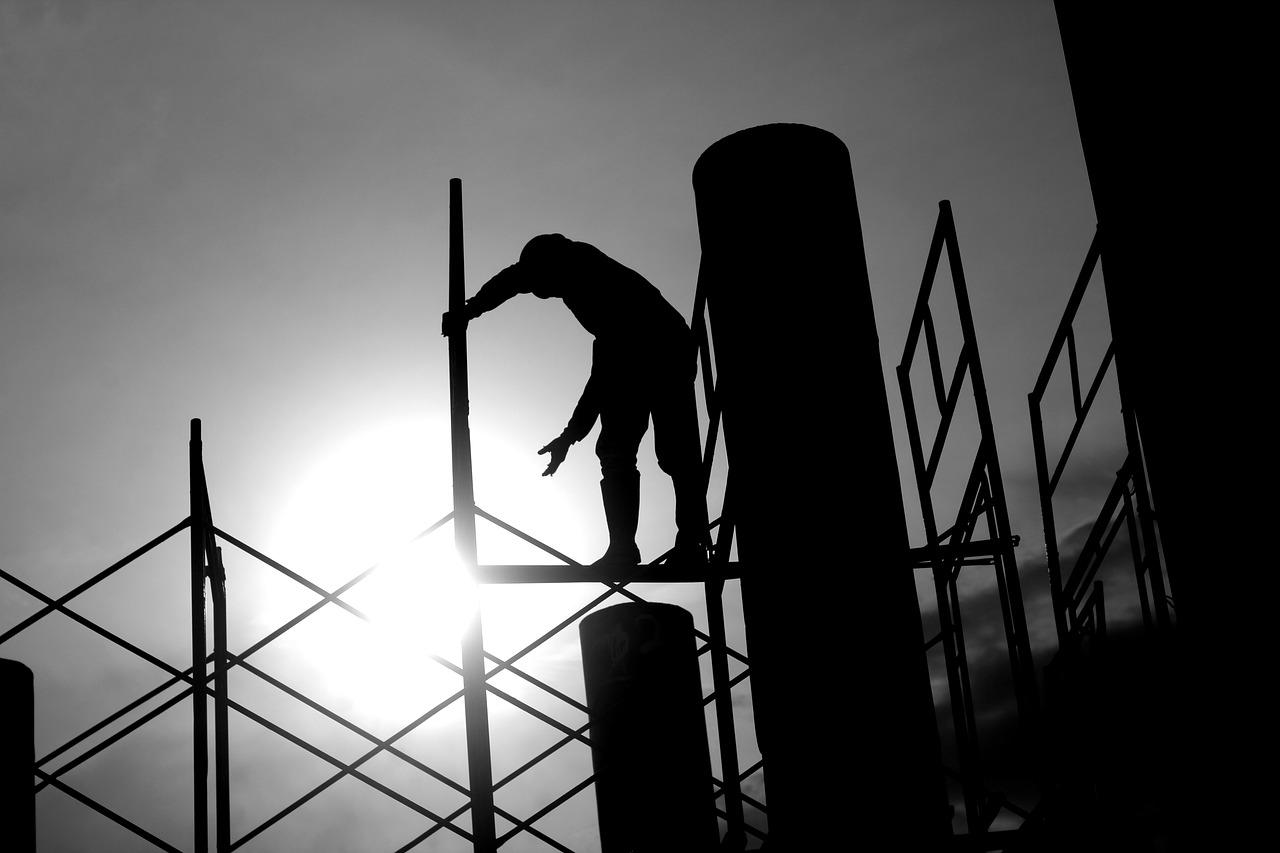 Indagine dell'Ispettorato del lavoro: a Viterbo il lavoro non c'è  e quando anche si trova spesso è a nero
