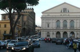 piazzaverdi