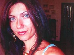 Roberta Ragusa: firmato avviso conclusione indagini
